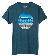 Billabong Men's Villa S/S Tee