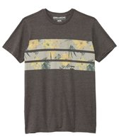 Billabong Men's Drake S/S Tee