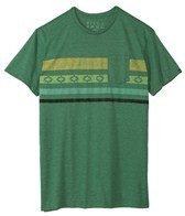 Billabong Men's Four Way 2 S/S Tee