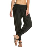 Yak & Yeti Indian Harem Pants