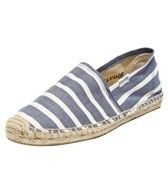 Soludos Women's Original Classic Stripes