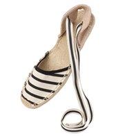 Soludos Women's Classic Stripe Sandal