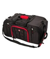6 Pack Fitness Expert Collection Beast Duffle