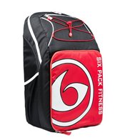 6 Pack Fitness Prodigy Collection Pursuit Backpack 500