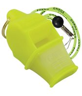 Fox40 Sonik Blast CMG Whistle w/ Lanyard
