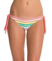 Rip Curl Beach Chicks Reversible Bottom