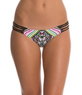 Rip Curl Hidden Treasure Hipster Bottom