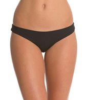 Rip Curl Mirage Colorblock Hipster Bottom
