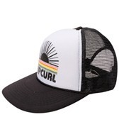 Rip Curl Surf Time Trucker Hat