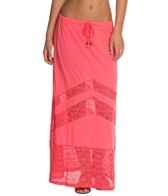 Rip Curl Sweetest Thing Maxi Skirt