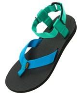 Teva Women's Original Sandal