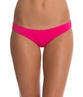Sofia Solid Buzios Bikini Bottom