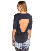 City Lights The Hollywood II Short Sleeve