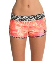 Hurley Supersuede 2.5 Hyper Punch Beachrider Boardshort