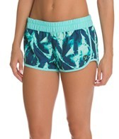 Hurley Supersuede 2.5 Skeleton Beachrider Boardshort