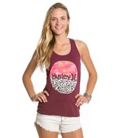 Hurley Krush & Only 3 Perfect Tank