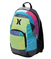 Hurley One & Only Kingsroad Backpack