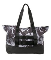Hurley Beach Active Skeleton 2.0 Tote