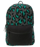 Hurley Cloud Wash Backpack 2.0