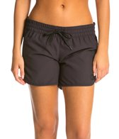Hurley Supersuede 5 Solid Beachrider Boardshort