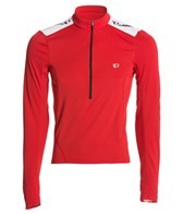 Men's Quest LS Cycling Jersey