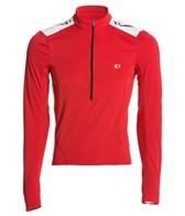 Pearl Izumi Men's Quest LS Cycling Jersey