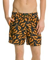 Sperry Top-Sider Men's What A Catch 16 Volley Short