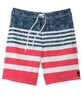 O'Neill Men's Leon Boardshort