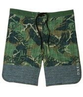 O'Neill Men's Azizi Boardshort