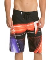 FOX Men's Atomize Boardshort