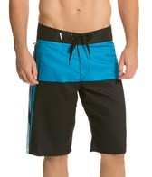 FOX Men's Trench Boardshort