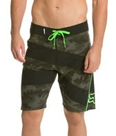 FOX Men's Factor 2.0 Boardshort