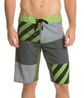 FOX Men's Impulse Boardshort