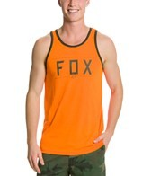 FOX Men's Forcible Tank