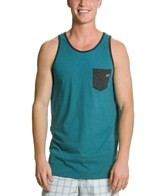FOX Men's Unsullied Tank