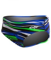 Dolfin Styx Youth Racer
