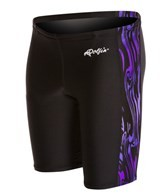 Dolfin Aero Youth Spliced Jammer
