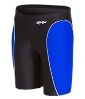 Dolfin Team Color Block Youth Jammer