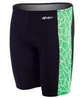 Dolfin All Poly Solara Male Spliced Jammer