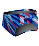 Dolfin All Poly Alpha Youth Racer