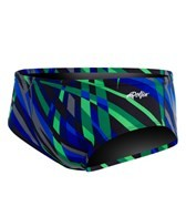 Dolfin All Poly Alpha Mens Racer