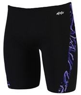 Dolfin Poly Fusion Galaxy Splice Youth Jammer