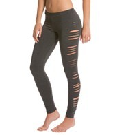 Jala Clothing Cut Legging