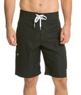 Under Armour Men's Explorit Boardshort