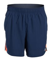 New Balance Men's Accelerate 5 Running Short