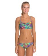 Dolfin Uglies Jagger Workout 2 Piece