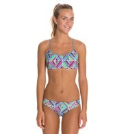 Dolfin Uglies Quinta Workout 2 Piece
