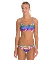 Dolfin Uglies Starlite Workout 2 Piece