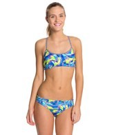 Dolfin Uglies Rivoli Workout 2 Piece
