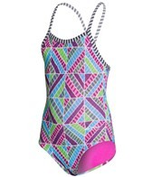 Dolfin Uglies Little Dolfins Quinta One Piece